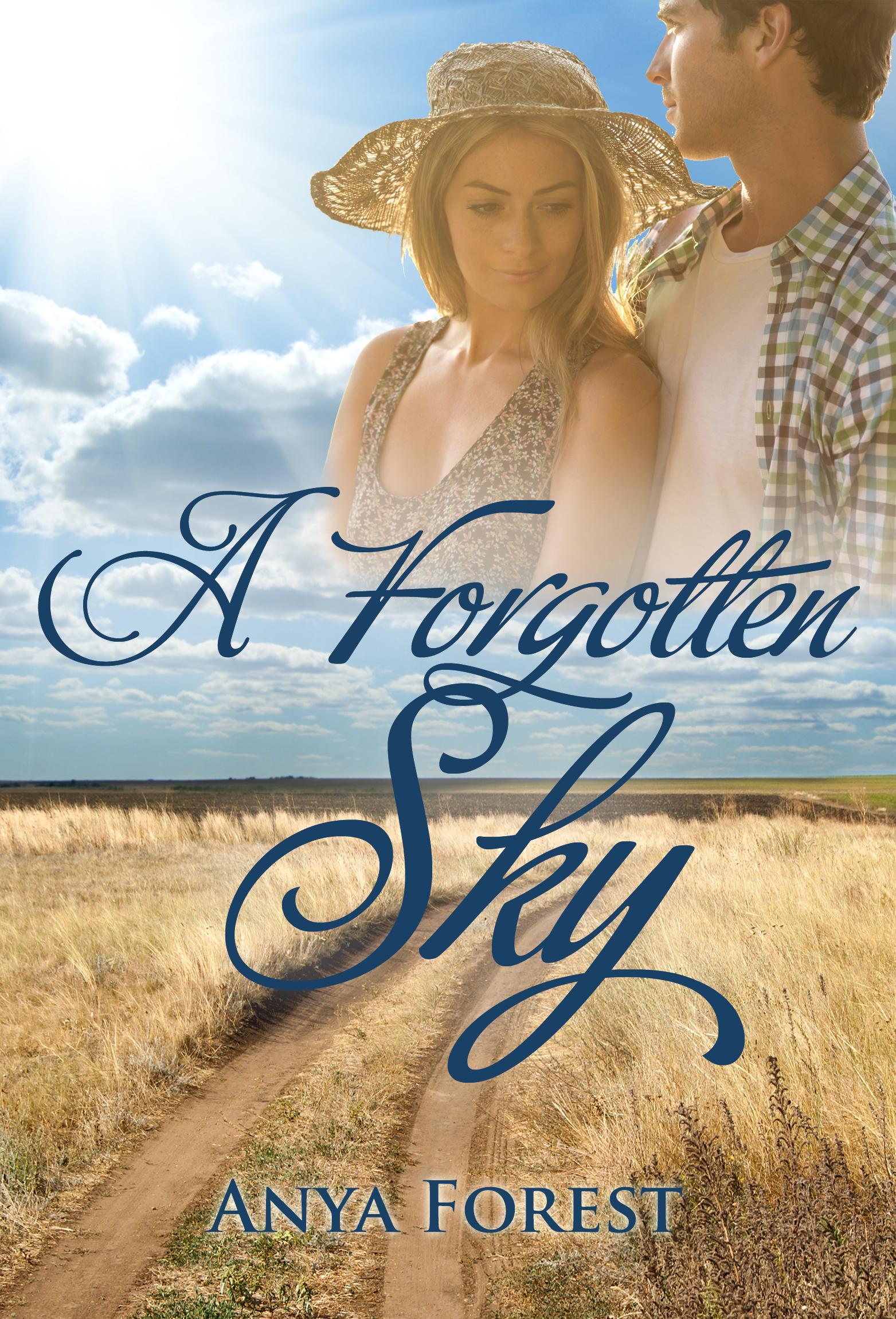 A-Forgotten-Sky-eBook-cover[1]