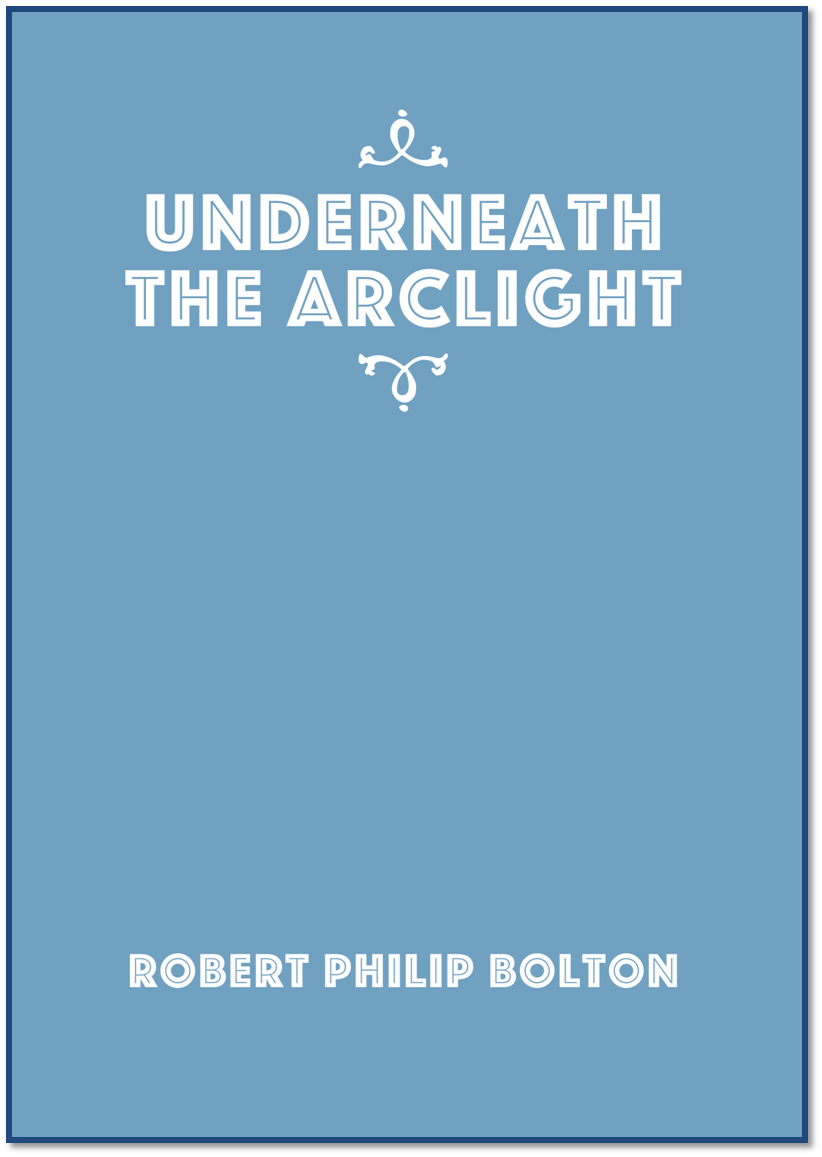 Arclight_cover_with_border[1]