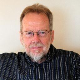 Brian Stoddart