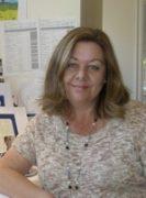 Sue Copsey