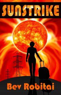 sunstrike poem analysis