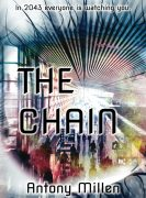 The Chain by Antony Millen
