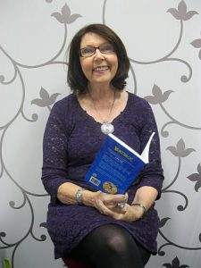 Ann Neville
