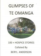 Glimpses of Te Omanga collated by Beryl Anderson