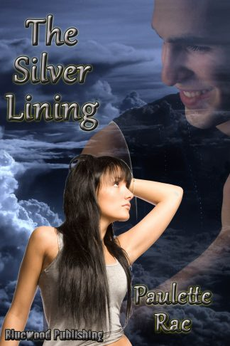 The Silver Lining by Paulette Rae