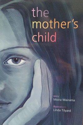 large_mothers_child_jpg