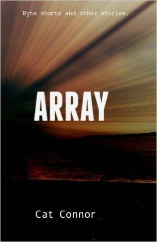 Array by Cat Connor