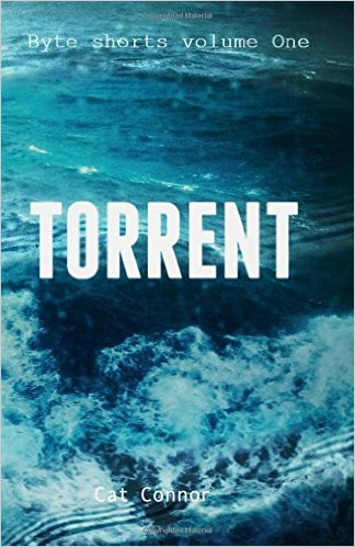 Torrent by Cat Connor