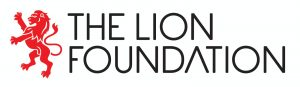 lion-foundation-logo