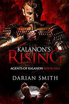 kalanons-rising
