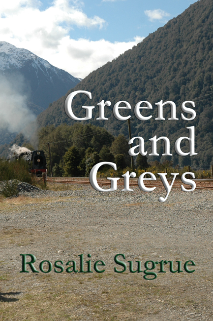 greens-and-greys