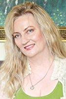 Nicole O'Connor