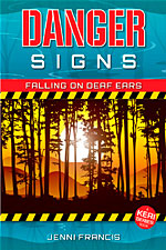 Danger Signs by Jenni Francis