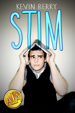 Stim by Kevin Berry