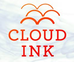 Cloud Ink
