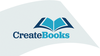 Create Books