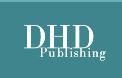 DHD Publishing