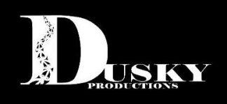 Dusky Productions