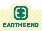 Earth's End Publishing