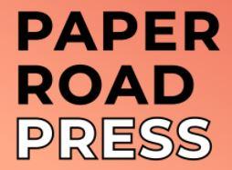 Paper Road Press